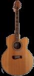 Acoustic-Guitar