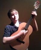 Max-and-Guitar