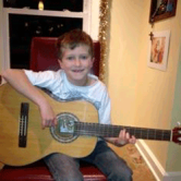 Torin-and-guitar
